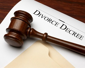 Sarasota divorce attorney